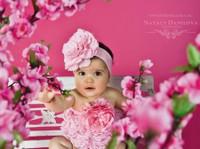 Newborn & Baby Photographer (2) - Photographers