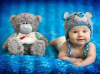 Newborn & Baby Photographer (4) - Photographers