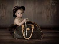 Newborn & Baby Photographer (5) - Photographers