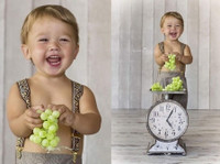 Newborn & Baby Photographer (6) - Photographers