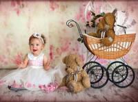 Newborn & Baby Photographer (7) - Photographers