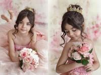 Newborn & Baby Photographer (8) - Photographers