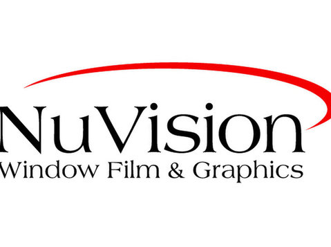 nuvision window films - Windows, Doors & Conservatories