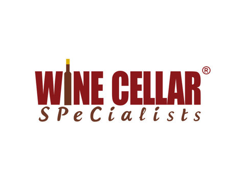 Wine Cellar Specialists - Construction Services