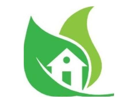 Next Era Roofing - Roofers & Roofing Contractors