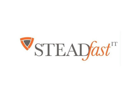 STEADfast IT - Computer shops, sales & repairs