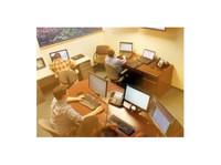 STEADfast IT (3) - Computer shops, sales & repairs