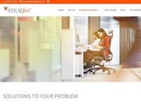 STEADfast IT (4) - Computer shops, sales & repairs