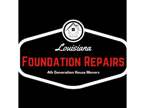 LA Foundation Repairs - House Lifting and Leveling - Construction Services