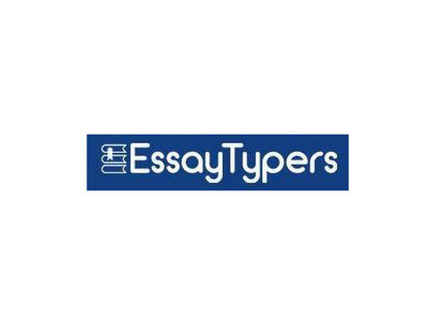 Essay Typers - Online courses