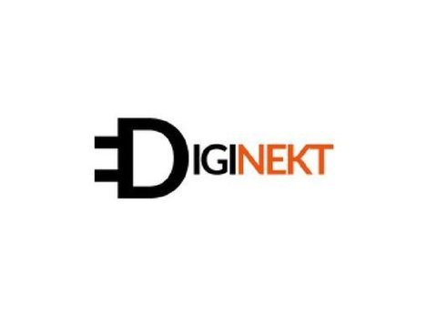 Diginekt - Job portals
