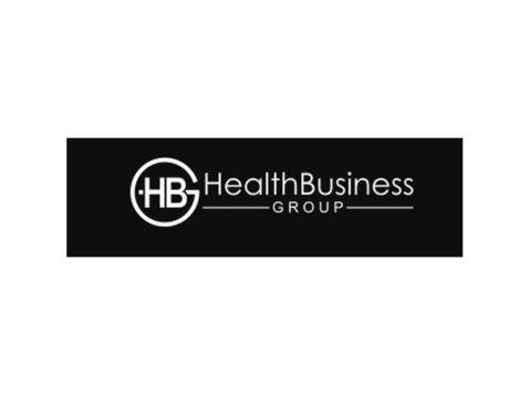 Health Business Group Ltd - Health Insurance