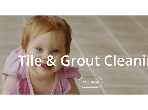 Santa Rosa Beach Carpet Cleaning - Cleaners & Cleaning services