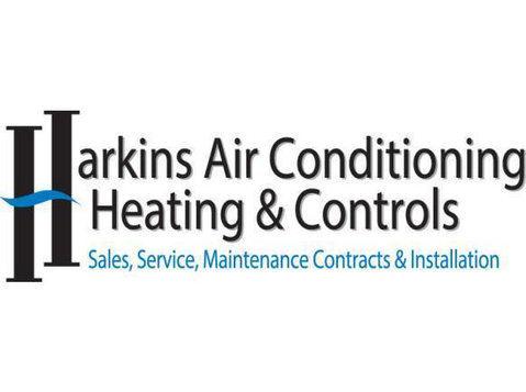 harkins a/c, heating & controls, inc. - Plumbers & Heating