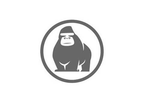 The Gutter Gorilla - Cleaners & Cleaning services