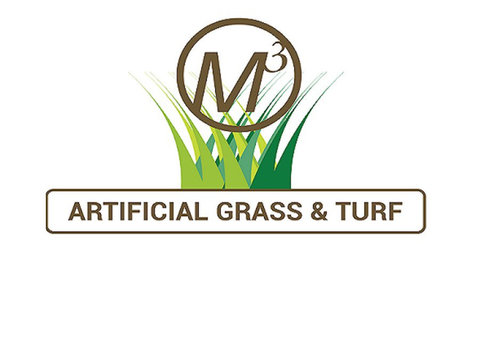 M3 Artificial Grass & Turf Installation Palm Beach - Gardeners & Landscaping