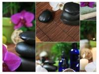 Luxury Lotus Spa (1) - Wellness & Beauty