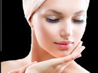 Luxury Lotus Spa (2) - Wellness & Beauty