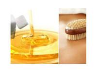 Luxury Lotus Spa (4) - Wellness & Beauty
