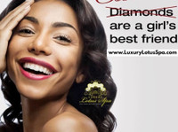 Luxury Lotus Spa (7) - Wellness & Beauty