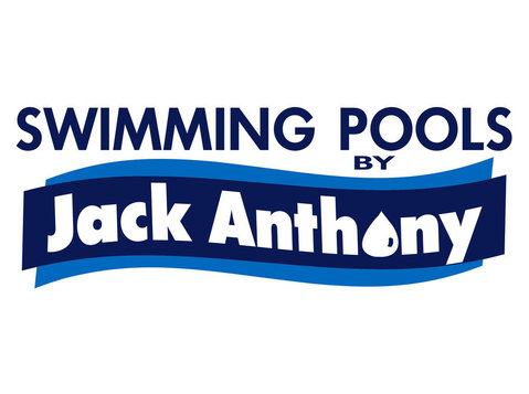 Swimming Pools By Jack Anthony - Swimming Pool & Spa Services