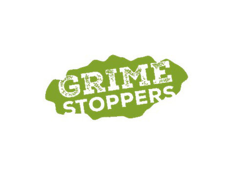 Grime Stoppers, Llc - Cleaners & Cleaning services