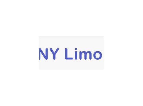 Limo Rental - Car Rentals