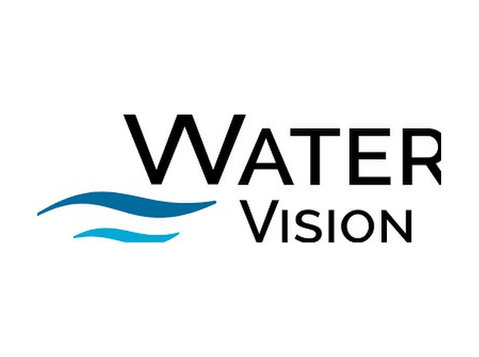 Water Vision - Water Sports, Diving & Scuba