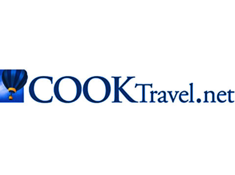 Cook Travel - Travel Agencies