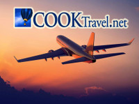 Cook Travel (1) - Travel Agencies