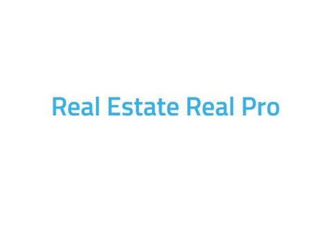 Real Estate Real Pro - Property Management