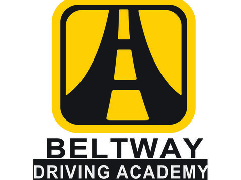 Beltway Driving Academy - Car Transportation