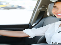 Beltway Driving Academy (2) - Car Transportation
