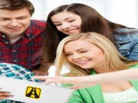 Beltway Driving Academy (3) - Car Transportation