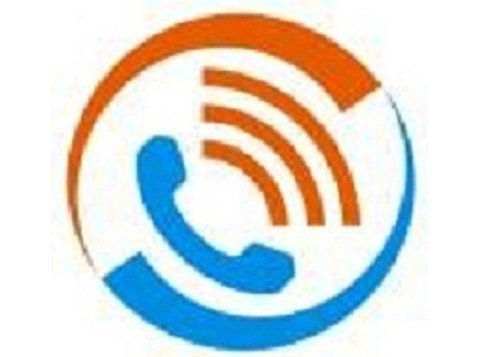 Business Phone Systems Service - Business & Networking