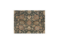 Persian Rugs & Carpets (1) - Secondhand & Antique Shops
