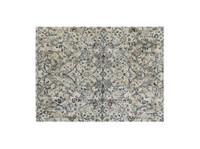 Persian Rugs & Carpets (2) - Secondhand & Antique Shops