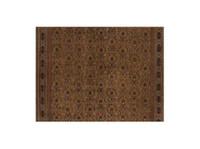 Persian Rugs & Carpets (3) - Secondhand & Antique Shops