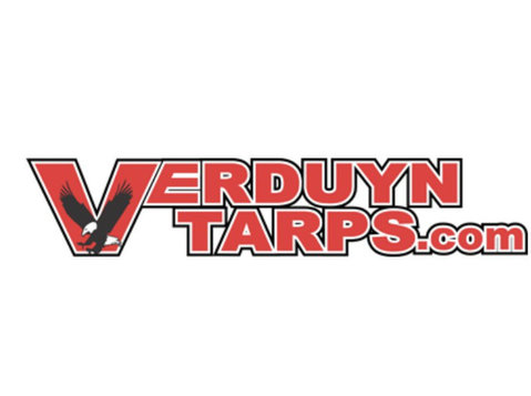 Verduyn Tarps Shop - Electrical Goods & Appliances