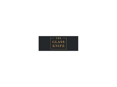 The Glass Knife - Restaurants