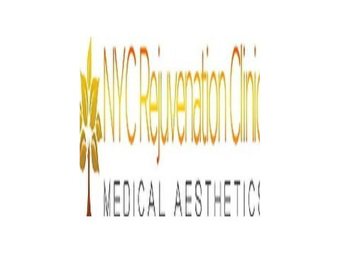 Nyc Rejuvenation Clinic - Cosmetic surgery