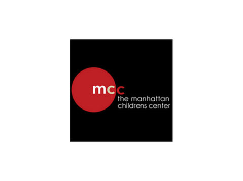 The Manhattan Childrens Center - Health Education