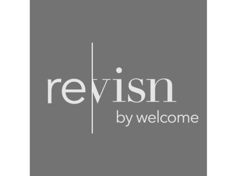 Revisn - Hotels & Hostels