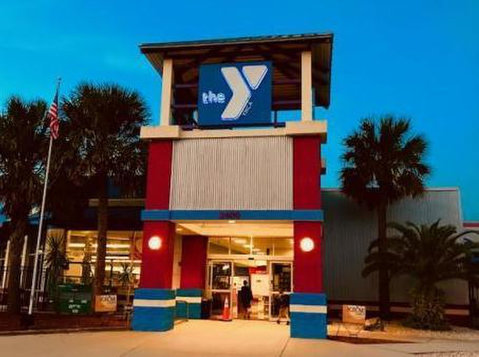 Titusville YMCA Family Center - Gyms, Personal Trainers & Fitness Classes