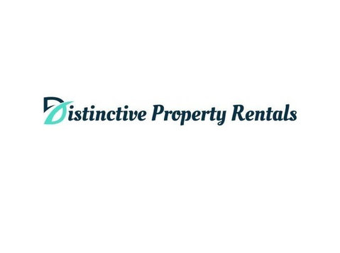 Distinctive Property Rentals - Rental Agents