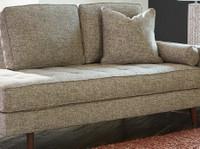 Affordable Portabels Lifestyle Furniture (1) - Nábytek