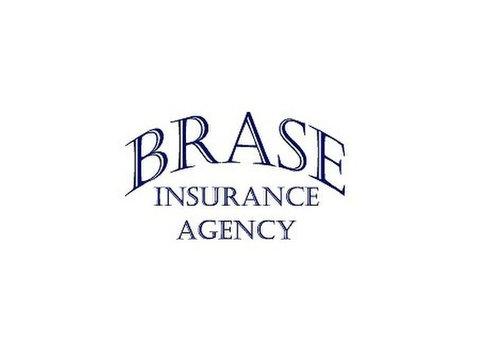 Brase Insurance Agency - Insurance companies