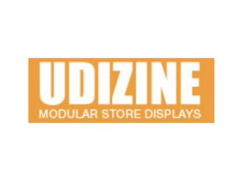 Udizine - Marketing & PR
