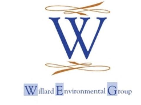 Willard Environmental Group - Construction Services
