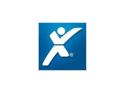 Express Employment Professionals of Medford, Or - Servizi per l'Impiego